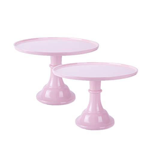 Round Cake Stand 11.7