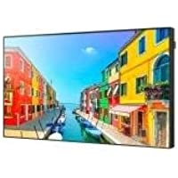 SAMSUNG 55IN LED 1920X1080 5000:1 HDMI / OM55D-W /