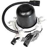 ACDelco 215-425 GM Original Equipment Secondary Air Injection Pump
