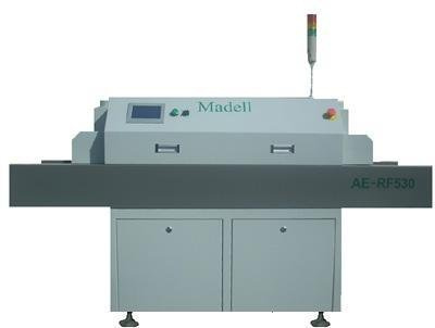 Madell 530 Reflow Oven