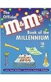 "The Official ""M&M's"" Book of the Millennium, Larry Dane Brimner, 0881060720"