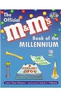The Official M&M's Book of the Millennium