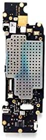 RotorLogic GL300L main board product image 3
