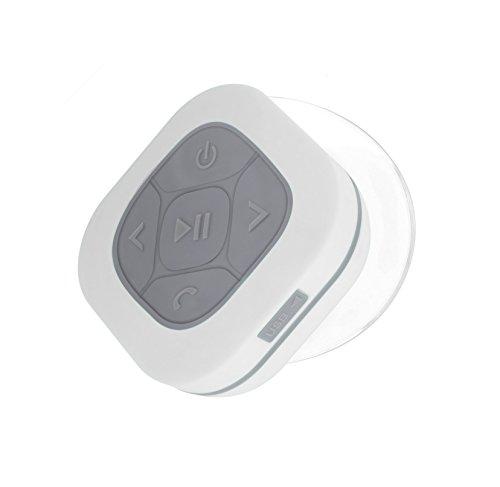 memorex-bluetooth-shower-speaker