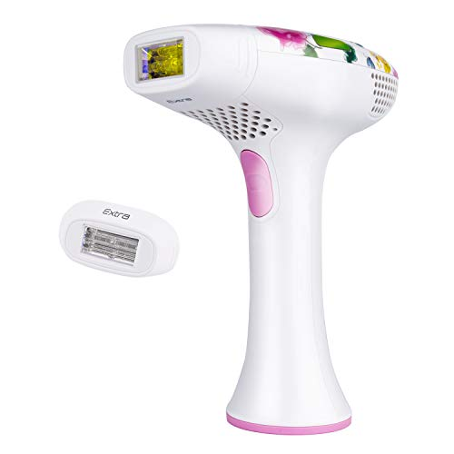 DEESS ipl Hair Removal Device Series 2 (GP585),...
