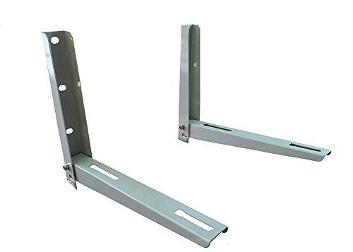 split air conditioner brackets - 5