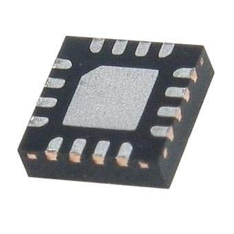Video ICs Coaxpress Equalizer (EQCO31R20.3)