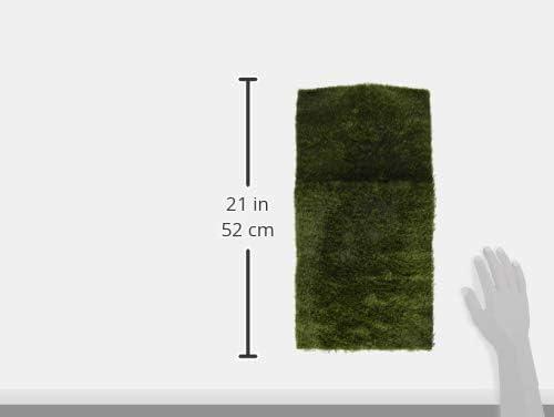 Exo Terra PT2485 Moss Mat 10 Gallon