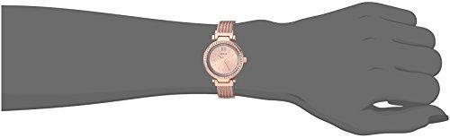 Buy guess gc watches women
