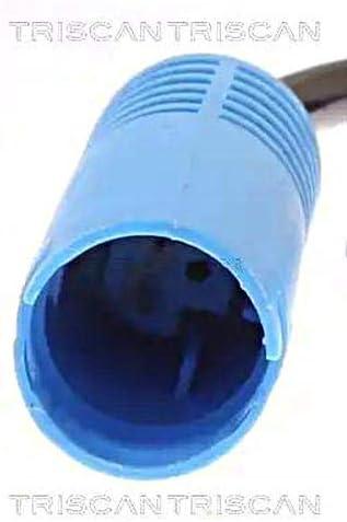 Sensor Raddrehzahl TRISCAN 8180 11125