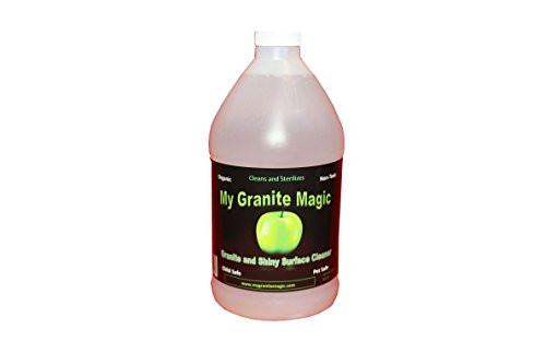 My-Granite-Magic-Organic-Daily-Use-Cleaner-64-Oz-Refill