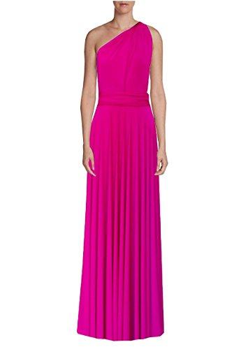 juicy long dress - 3