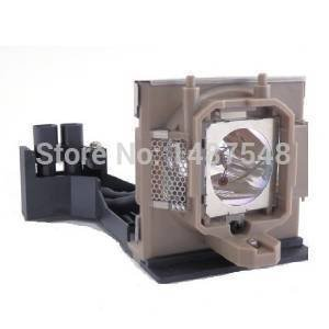 L1755 A para HP vp6200 vp6210 vp6220 VP6221 proyector Bombilla con ...