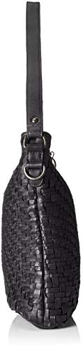 Legend Sac Noir Gardolo black 0001 Hr5Hqg