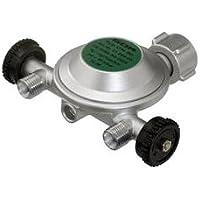 GOK 310/706-1 CN60 - Válvula Reductora de presión