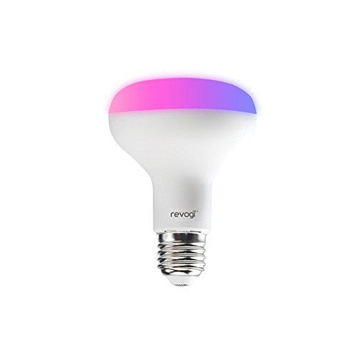 Led Internet Light Bulb - 7