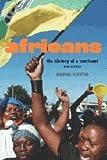 Africans, John Iliffe, 0521864380