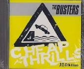Cheap Thrills 150% Live by Weser