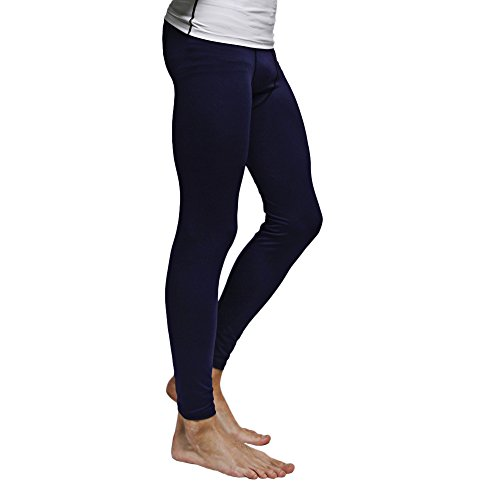 ATHLETE Sports Compression Armour Leggings product image