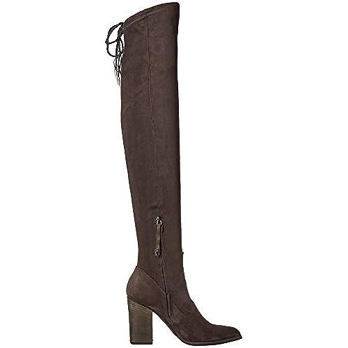 192c96c8572 Dolce Vita Women s Chance Boot on sale - agritravelexpo.it