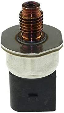 Sensor de presi/ón com/ún carril 55PP07-01 A6460700395