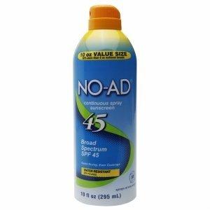 no ad spray - 6
