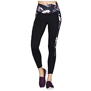 Skechers Womens Tight Small