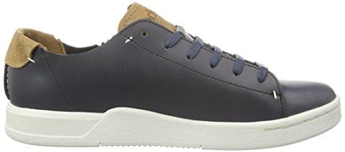 Sneaker Uomo ohw Blu Navy Deacon Uq11P7B