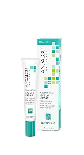 Roc Eye Lift Cream