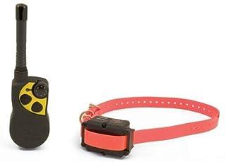 SportHunter 800 by SportDOG - SD-800 (B000FETSY0) | Amazon price tracker / tracking, Amazon price history charts, Amazon price watches, Amazon price drop alerts