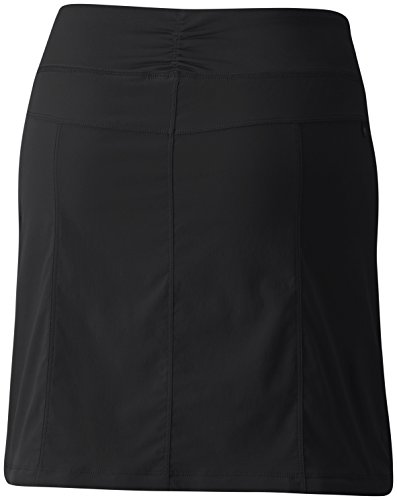 Mountain Hardwear Dynama Skirt Women's