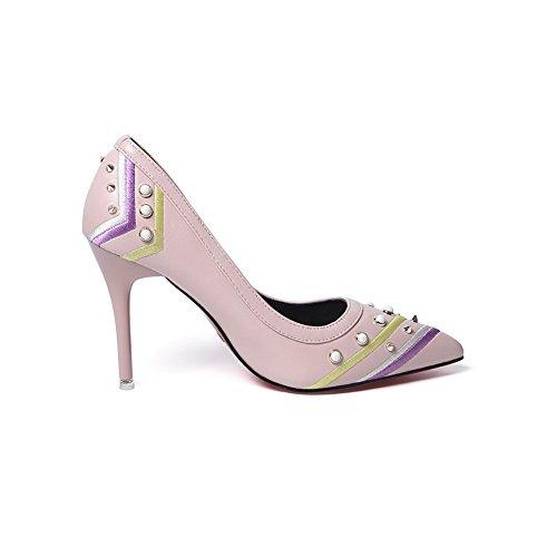 Zeppa Con Pink 1to9mmsg00022 Sandali Donna Sconosciuto Et10F