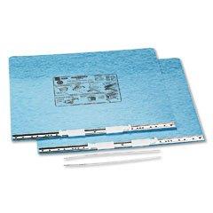 R 11 x 9 1//2 Pressboard Data Binder Acco Red Wilson Jones