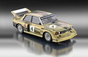 1-32-revell-analog-slot-cars-bmw-320i-warsteiner-08378