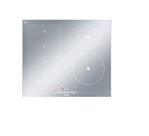 Siemens eh679fn27 F placa de cocina: Amazon.es: Grandes ...