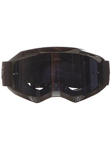 Shift Whit3Label pour masque de ski, Noir, taille OS