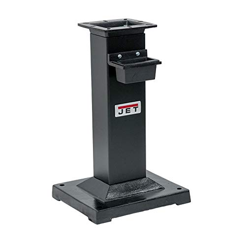 Jet 578173 IBG Deluxe Stand