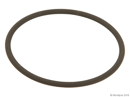 Mahle W0133-1884667 EGR Valve Gasket by Mahle