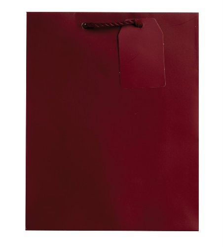 Jillson Roberts Available Burgundy MT908 product image