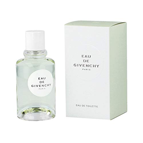 Natural By Spray Toilette De Givenchy Eau - Givenchy 2018 Eau de Givenchy Eau de Toilette Spray 3.3 oz/100 ml
