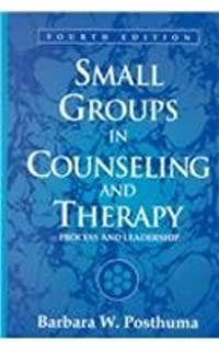 The manual wheelchair training guide peter w axelson jean small groups in counseling and therapy process and leadership 4th edition fandeluxe Images