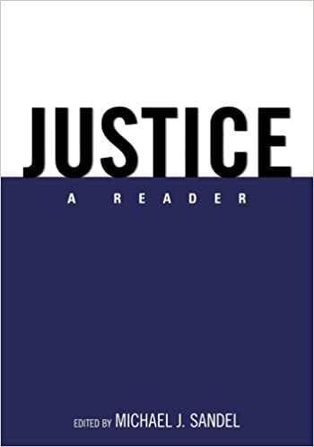 michael sandel justice epub download