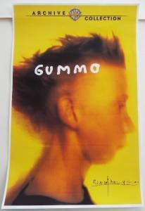 new-official-wb-archive-collection-reproduction-gummo-harmony-korine-17-x-11