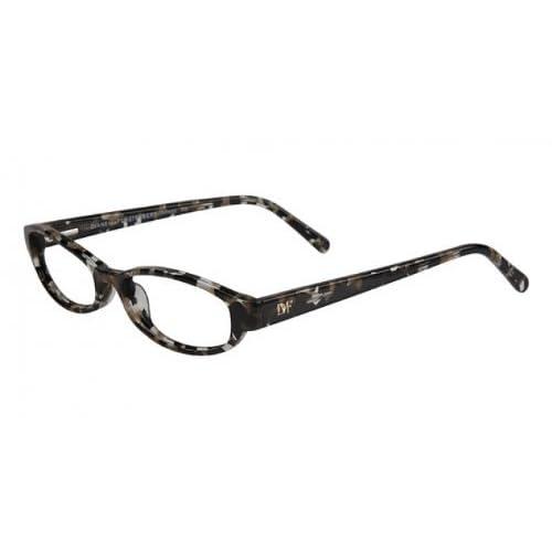 07b8edffe0 DVF Montura gafas de ver 8010 746 52MM En venta - www.carlosmarlan.es