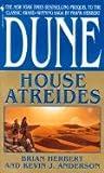 Dune, House of Atreides