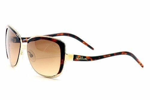 Roberto Cavalli Sunglasses RC518S - Online Cavalli Roberto