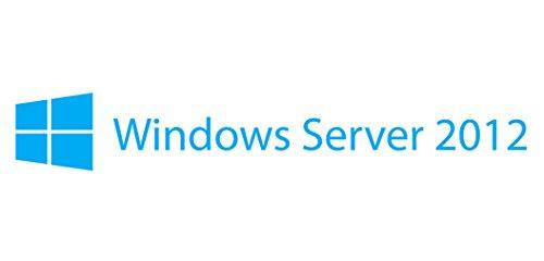 Lenovo Microsoft Windows Server 2012 R2 Essentials - 2 User