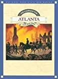 The Campaign for Atlanta, Castel, Albert, 0915992949
