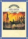 The Campaign for Atlanta, Castel, Albert, 0915992949