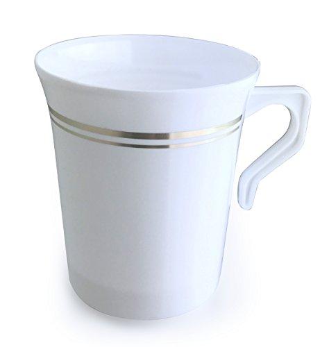 coffee tea cups - 6
